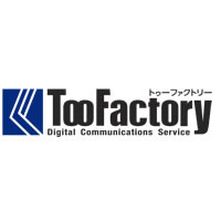 TOO FACTORY