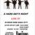 『B‐MOTIONS』ライブ開催!