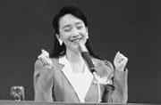 佐賀東高校 同窓会の歴史